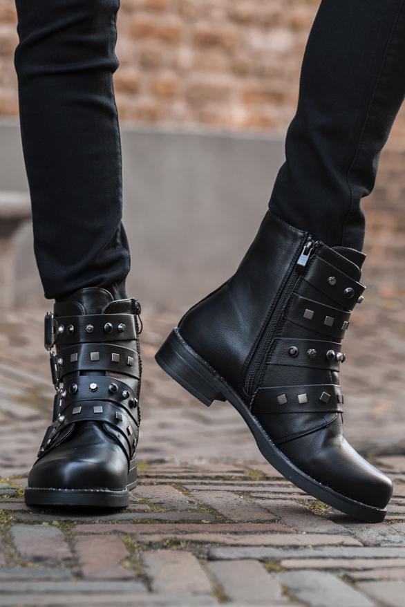 Indy-Biker-Boots-Dames-1