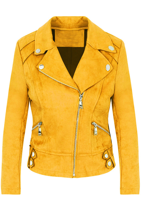 Jessie-Biker-Jacket-Oker'