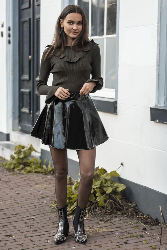 Kaylee-Lak-Rok-Zwart-4