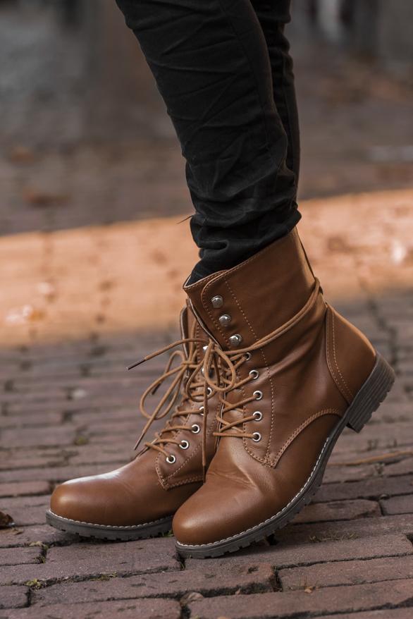 Lena-Boots-Cognac-1