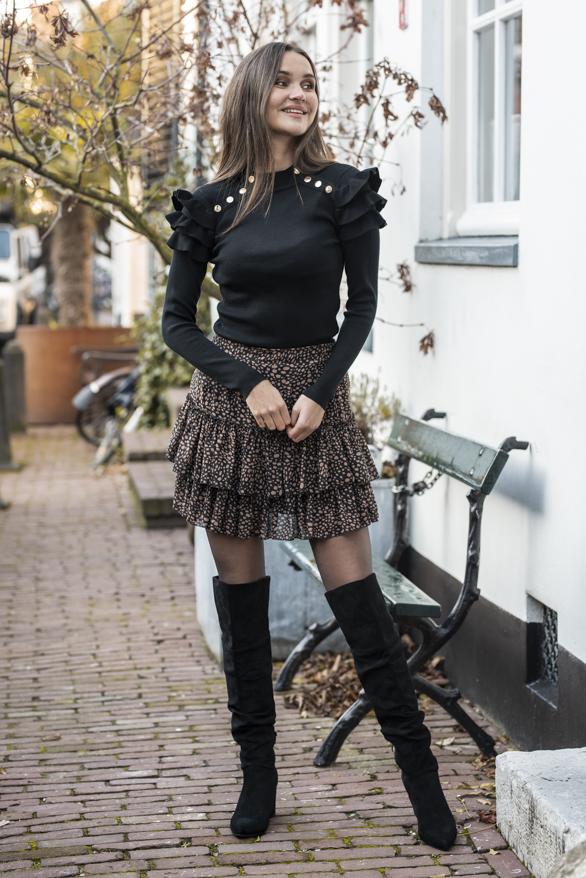 Liz-Trui-Zwart-3