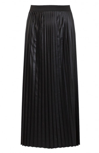 Mae-Leather-Skirt-Black'