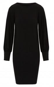 Nina-Exclusive-Black-Dress