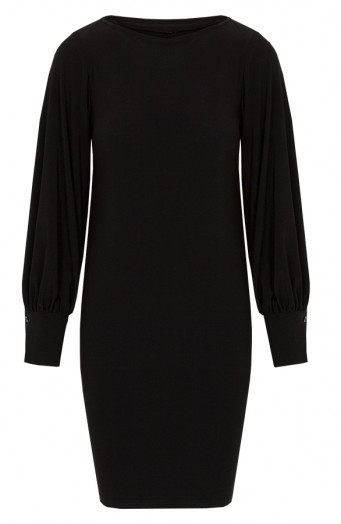 Nina-Exclusive-Black-Dress'