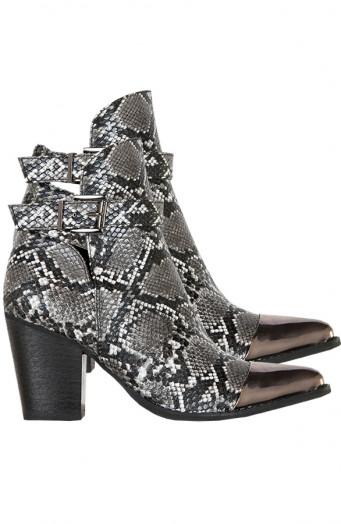 Romy-Metallic-Snake-Boots-1'