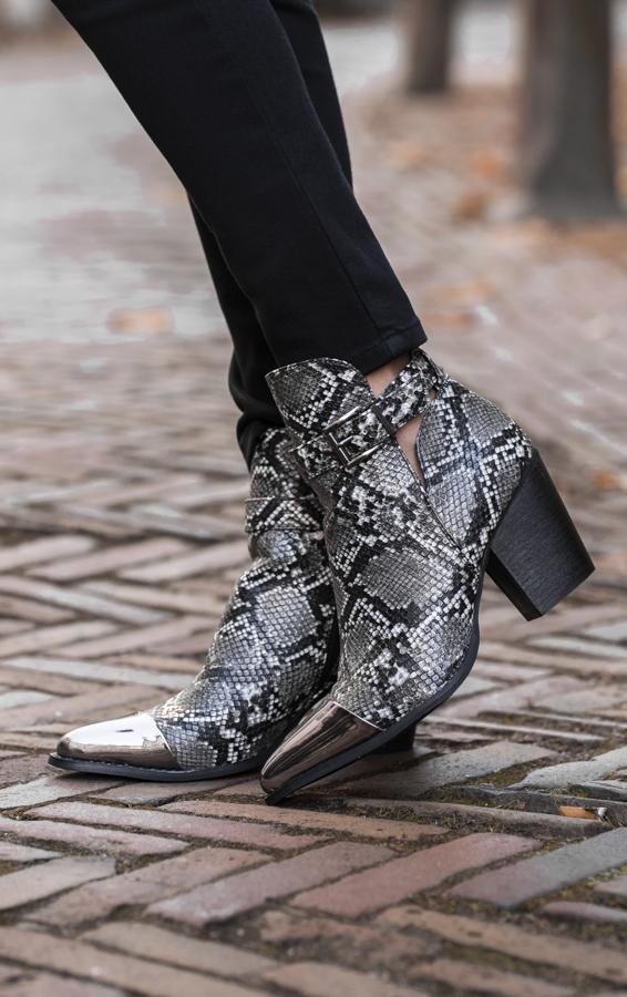 Romy-Metallic-Snake-Boots