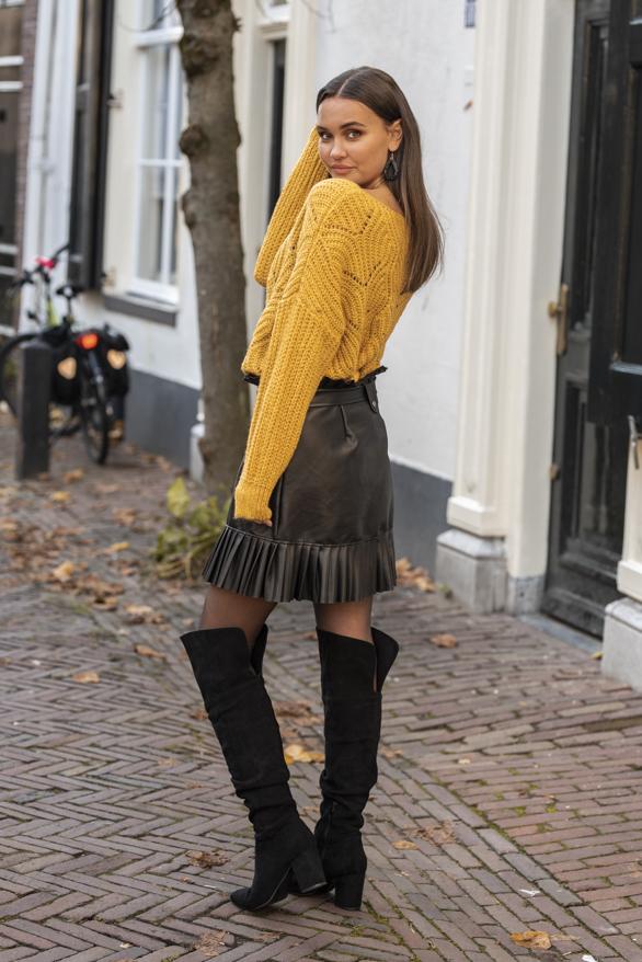Sophia-Overknee-Laarzen-Zwart-3