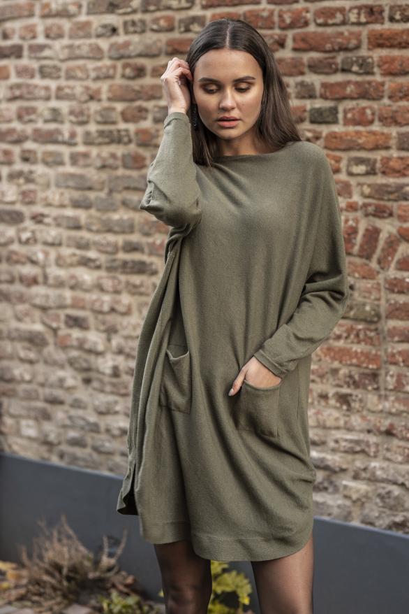 Stella-Sweater-Khaki-1