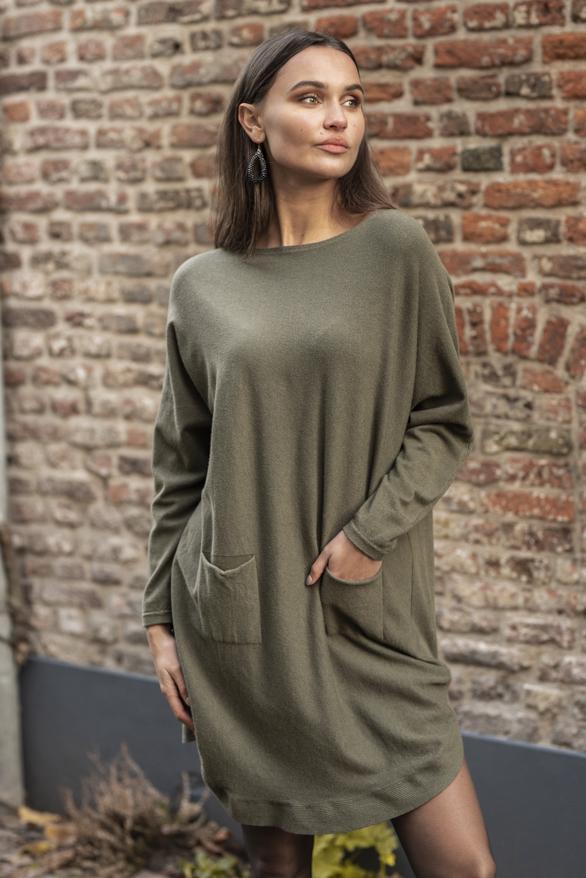 Stella-Sweater-Khaki-2
