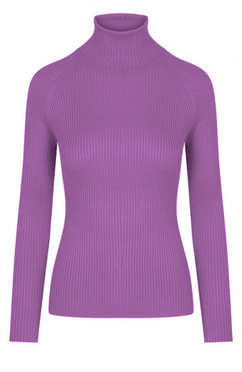 Annelot-Sweater-Lila'