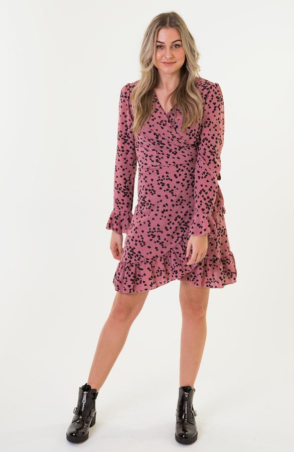 Bobbie-Heart-Dress-Pink-2
