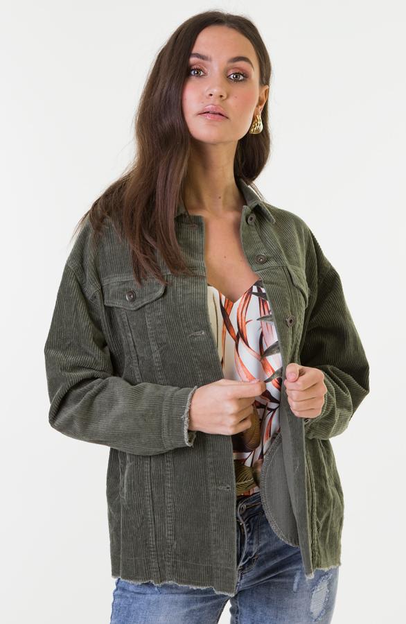 Casey-Corduroy-Jacket-Army-3