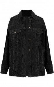 Casey-Corduroy-Jacket-Black