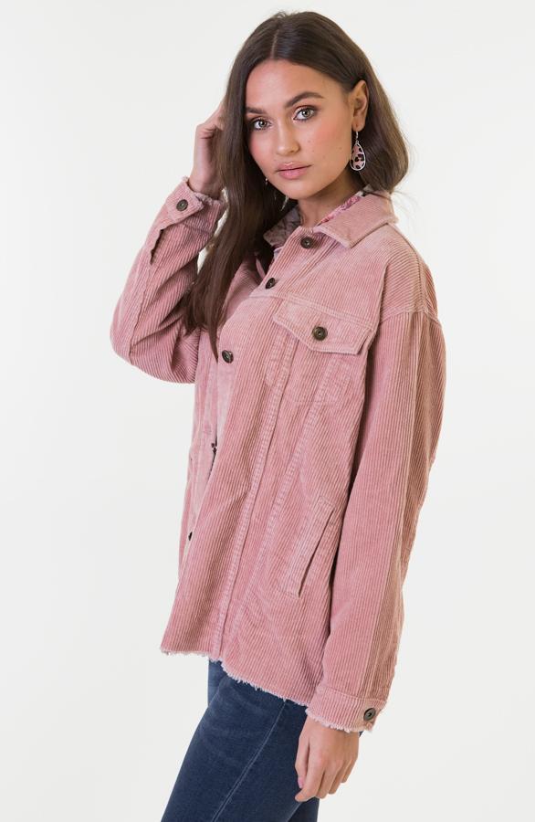 Casey-Corduroy-Jacket-Pink-2