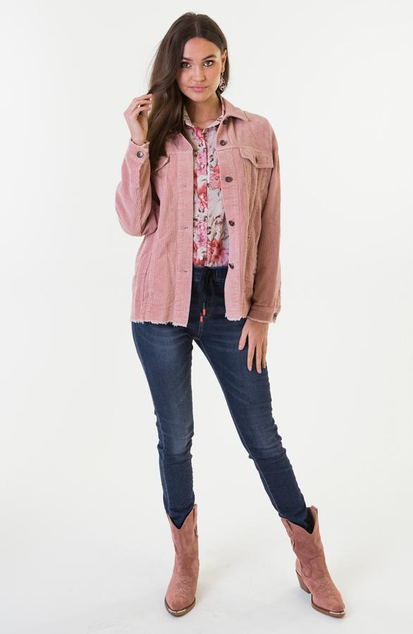 Casey-Corduroy-Jacket-Pink-3
