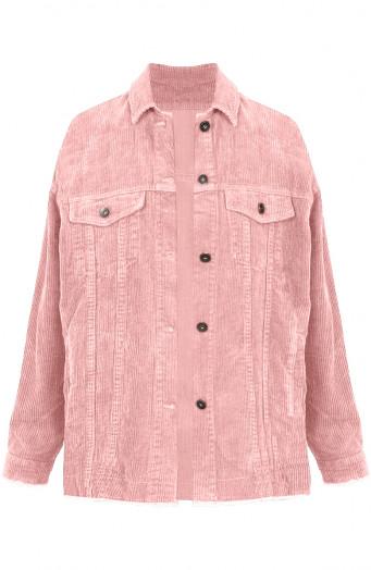 Casey-Corduroy-Jacket-Pink'