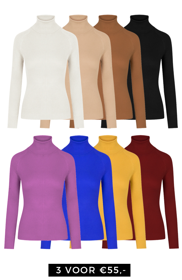 Deal-Annelot-Sweaters