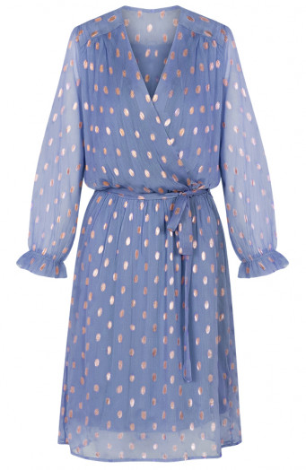 Hellen-Dotted-Dress'