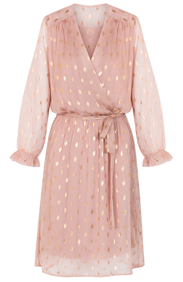 Hellen-Dotted-Dress-Pink'