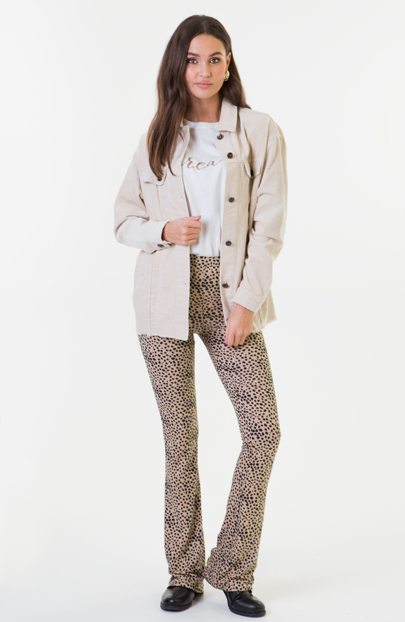 Janine-Flared-Broek-Cheetah-2