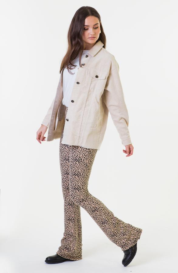 Janine-Flared-Broek-Cheetah-3