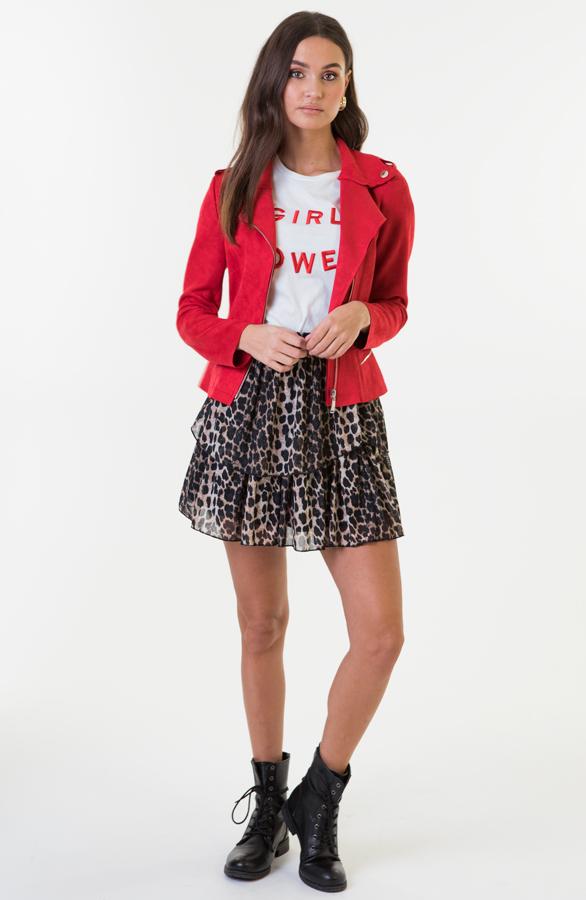 Jessie-Biker-Jacket-Rood-3
