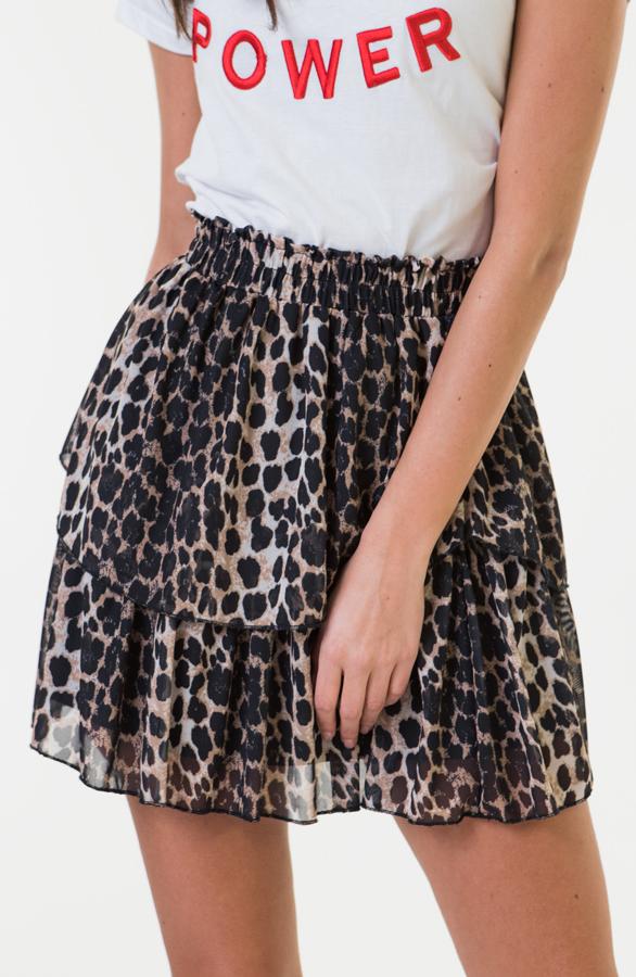 Jill-Leopard-Skirt-1