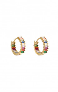 Joelle-Creool-Earrings-Multicolor
