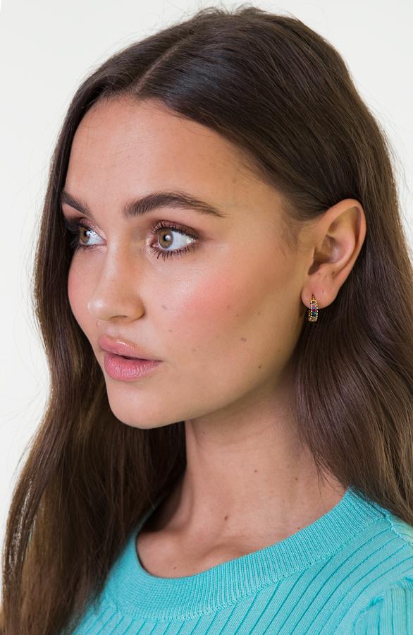 Joelle-Creool-Earrings-Multicolor-2