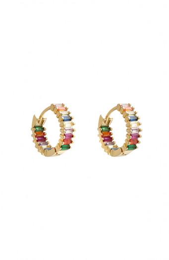 Joelle-Creool-Earrings-Multicolor'