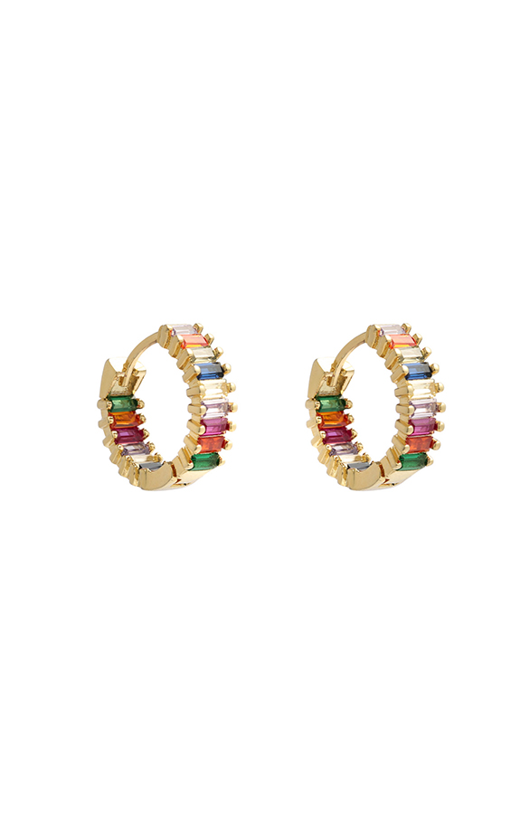 Joelle-Creool-Earrings-Multicolor'