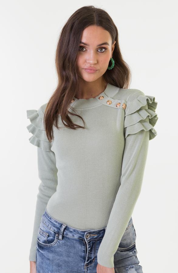 Liz-Trui-Pastelgroen-3