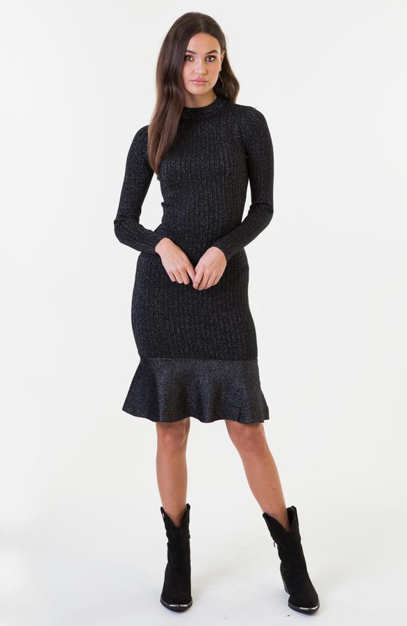 Rosie-Glitter-Peplum-Dress-3