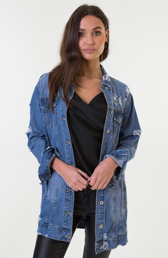 Sarah-Denim-Jacket-1