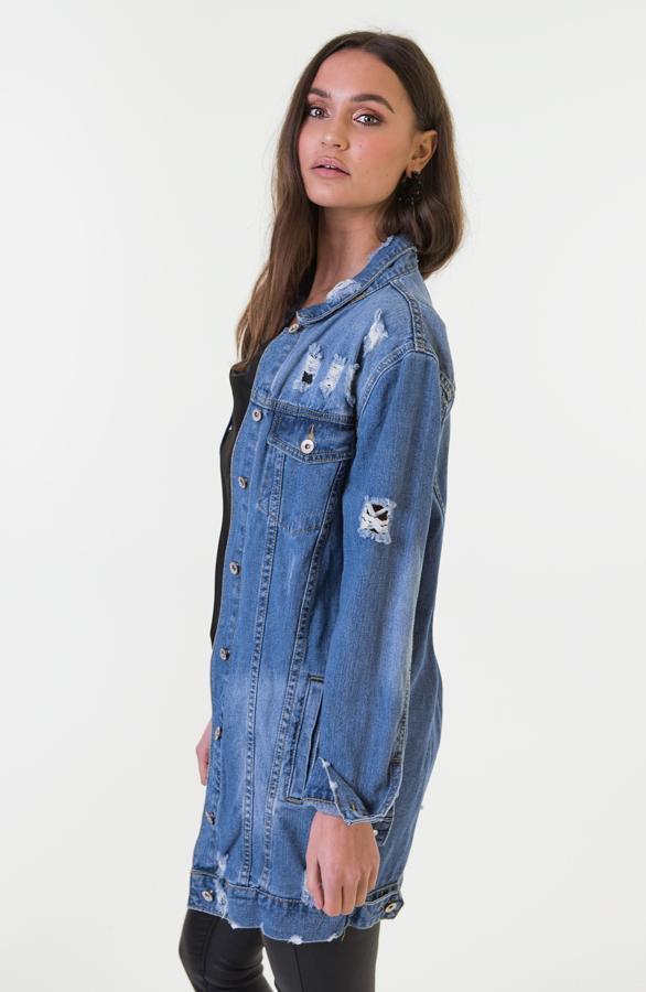 Sarah-Denim-Jacket-2