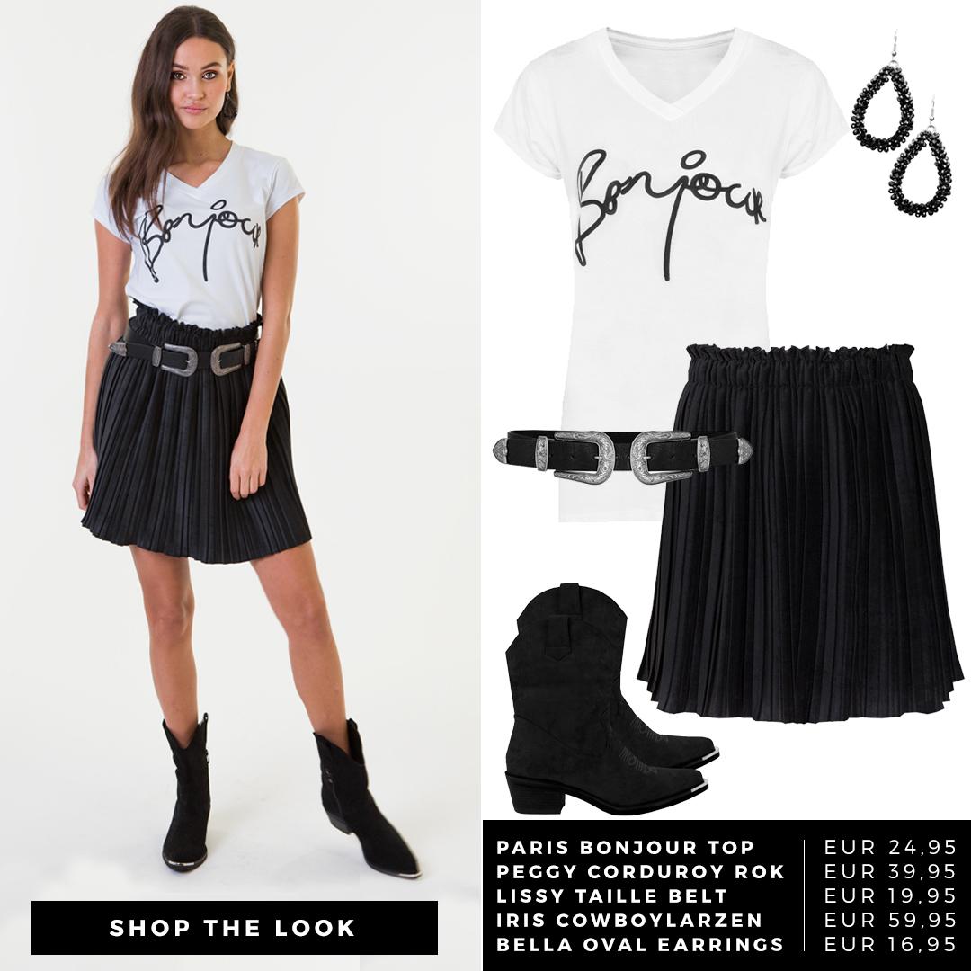 Shop-The-Look-Bonjour-Corduroy