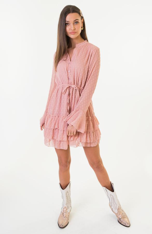 Stella-Dress-Pink-1