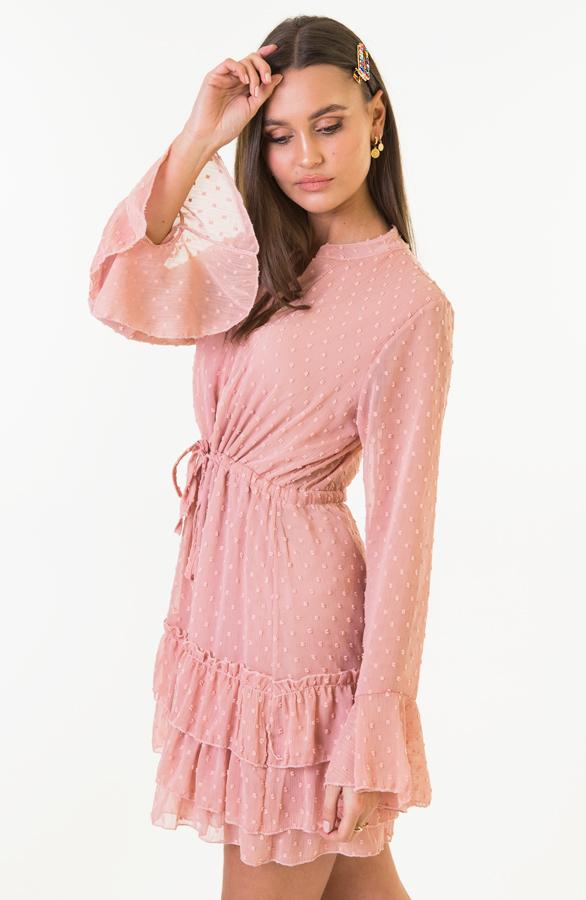 Stella-Dress-Pink-2