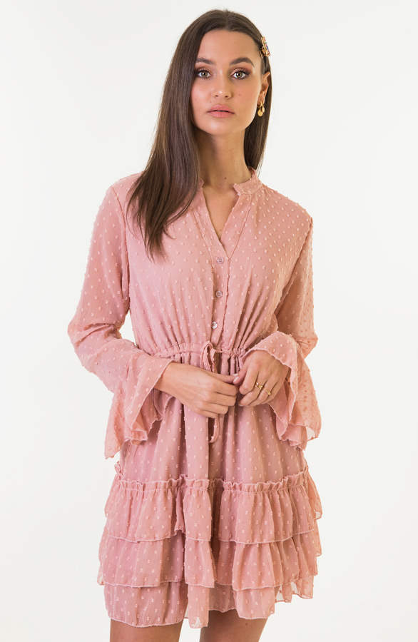 Stella-Dress-Pink-3'