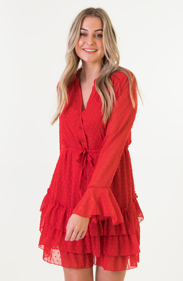 Stella-Dress-Red-1