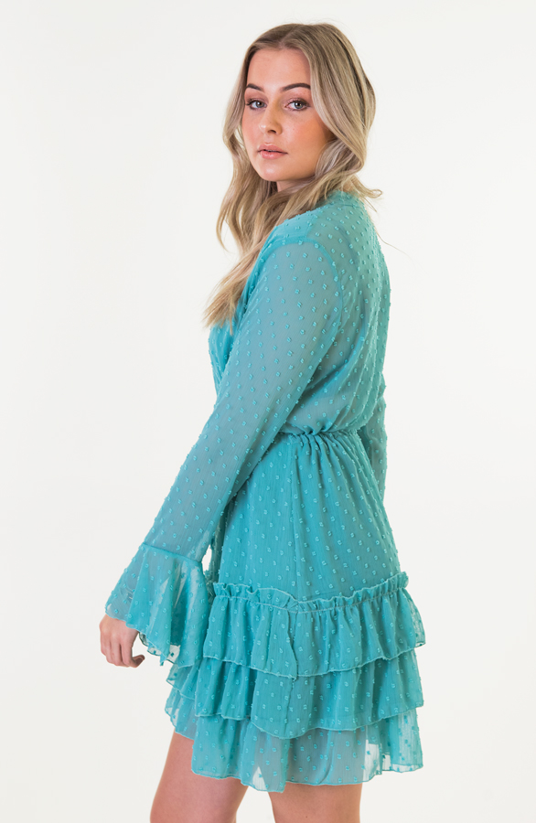 Stella-Dress-Turquoise-2