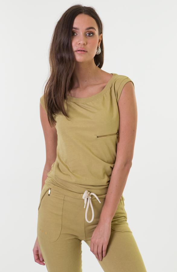 Sterre-Loungewear-1'