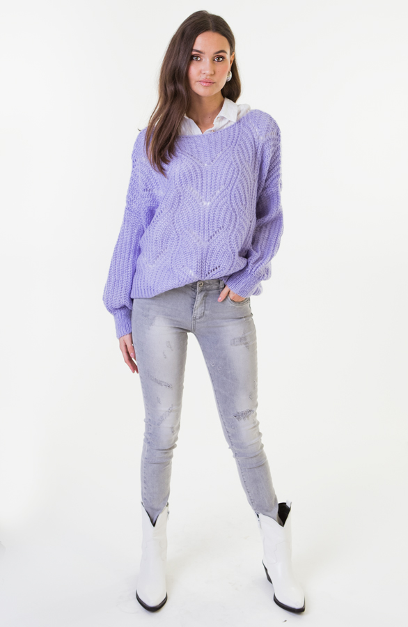 Yara-Sweater-Lila-1
