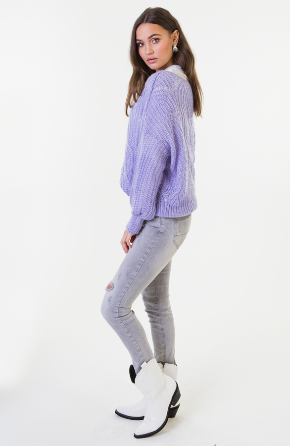 Yara-Sweater-Lila-2