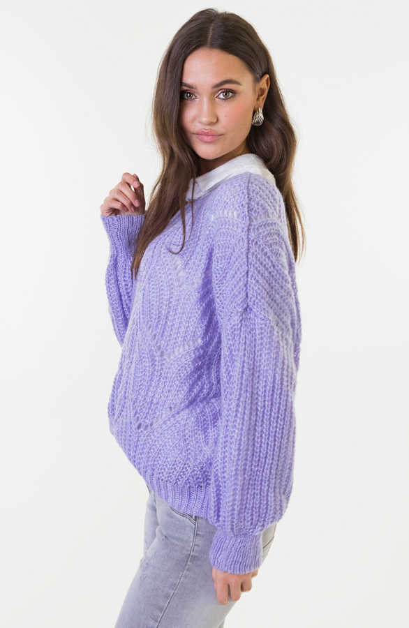 Yara-Sweater-Lila-3