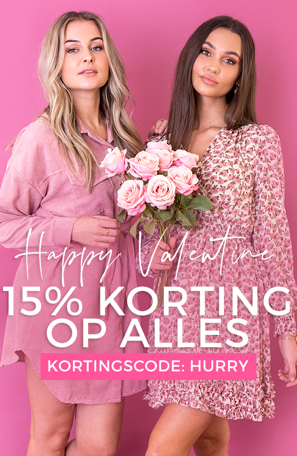 15-Valentijnsdag-Korting-bij-Jurkjes.com'