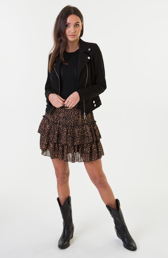 Alicia-Top-Zwart-2