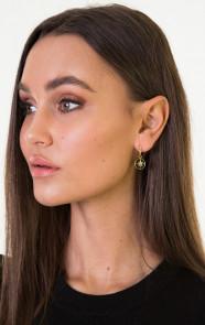 Chelsey-Star-Earring-Black-1