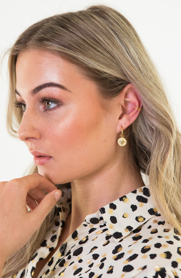 Chelsey-Star-Earring-Creme-1'