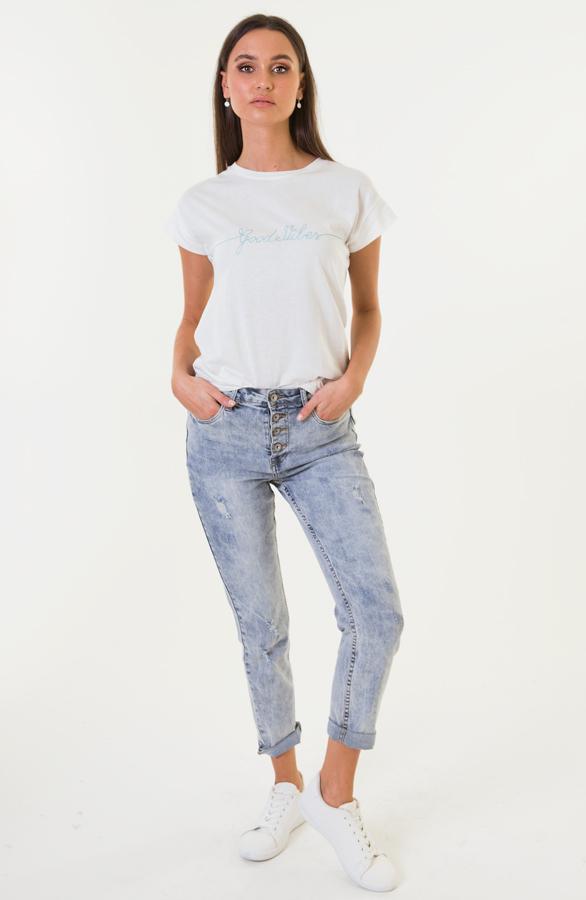 Emilia-High-Waist-Jeans-Blauw-2